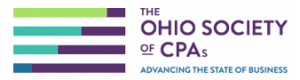 The Ohio Society of CPAs Lebanon OH Mason OH