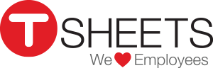 TSheets Westervile OH New Albany OH