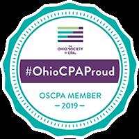 Ohio CPA Proud