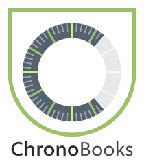 Lebanon OH Mason OH ChronoBooks