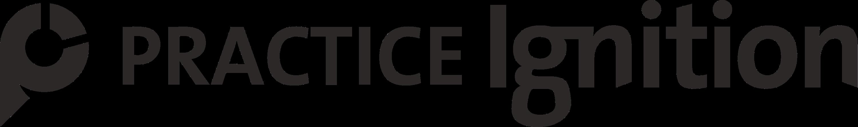 Practice Ignition Logo