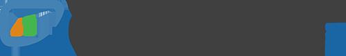 Finagraph CashFlow Tool