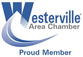 Westerville Area Chamber of Commerce